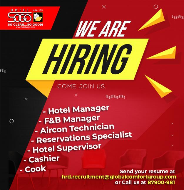 job-hiring-operations